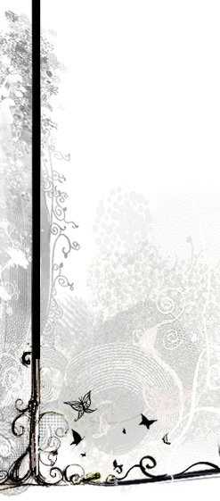 визитки online